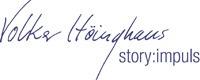 Storyimpuls Logo